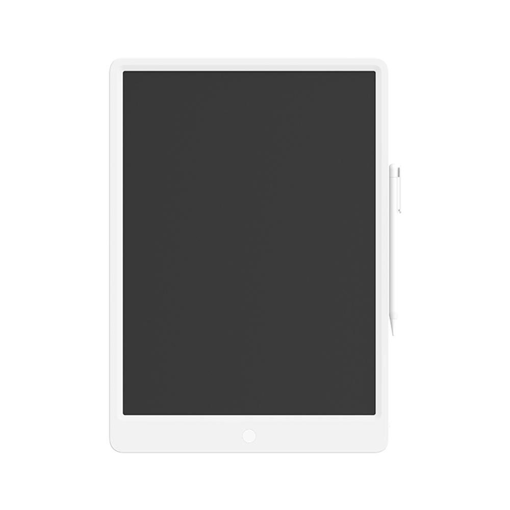 샤오미 LCD 드로잉 태블릿PC 225 x 318 mm, 단일상품, 혼합색상