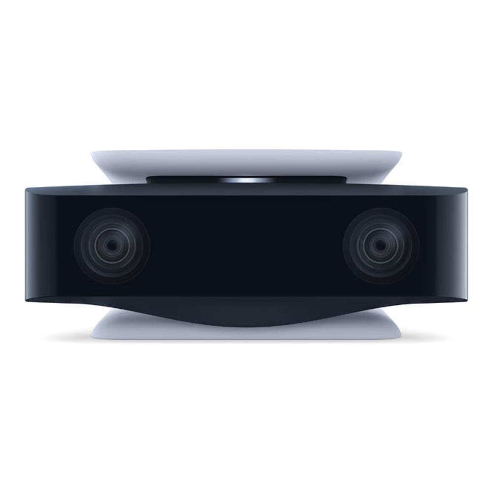 PS5 HD 카메라, CFI-ZEY1, 1개