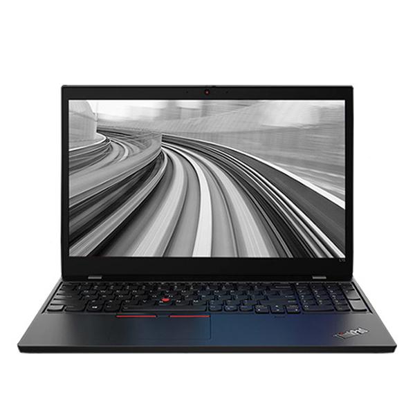 레노버 ThinkPad 블랙 노트북 L15-00KR (i7-10510U 39.624cm WIN10 Pro), 8GB, 256GB, 포함