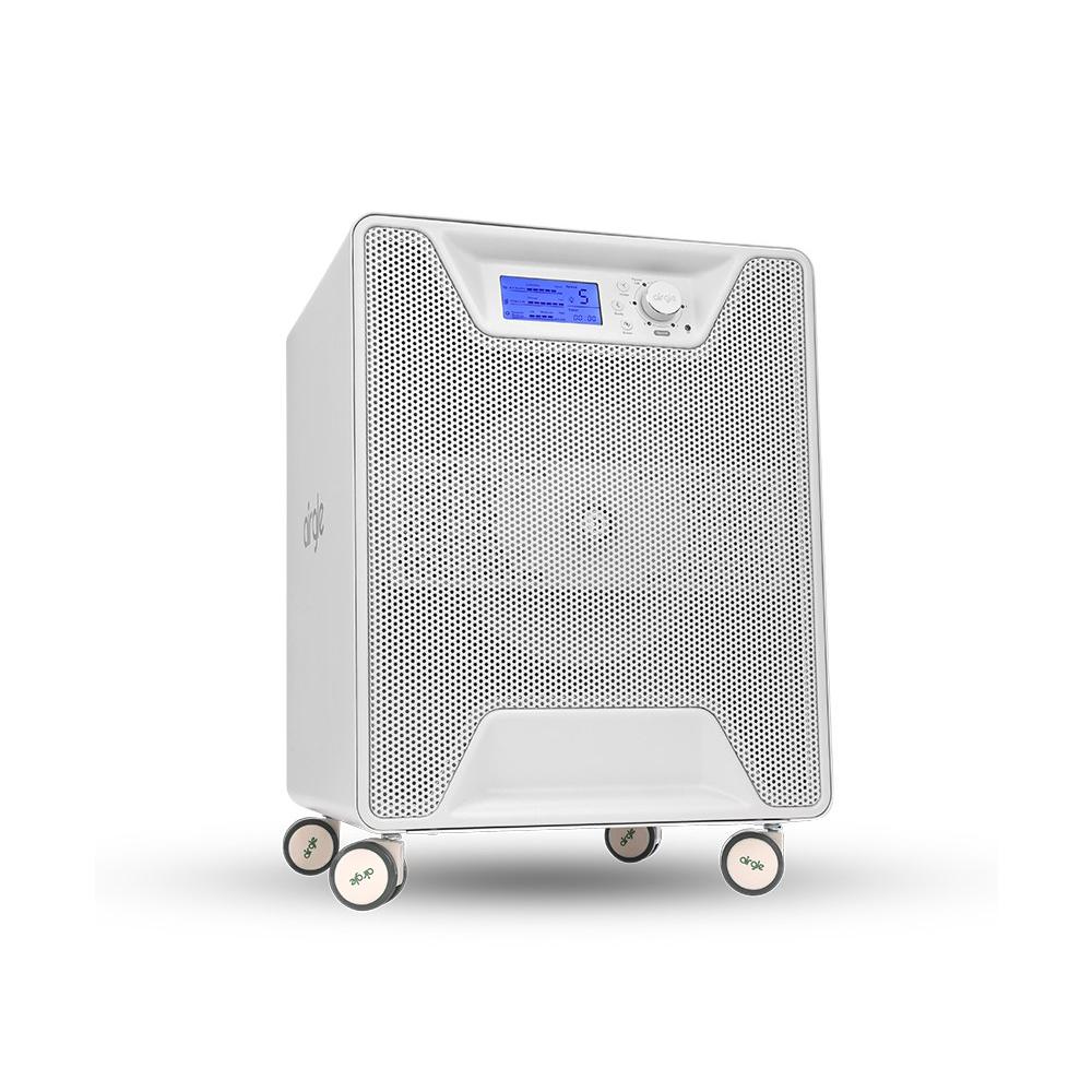 에어글 프리미엄 공기청정기 AG900 143㎡