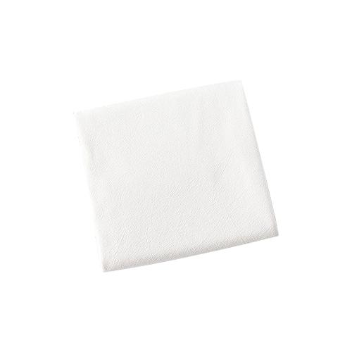20수 워싱광목 패브릭원단, 백아이보리