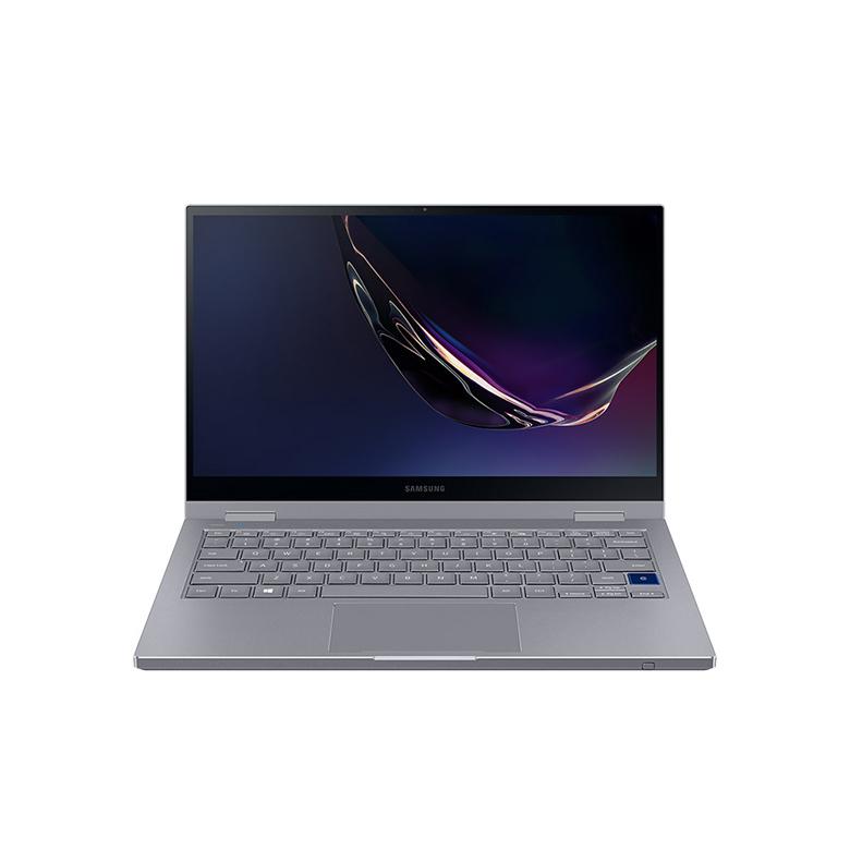삼성전자 갤럭시북 Flex 알파 노트북 NT730QCR-A716A (i7-10510U), WIN10 Home, RAM 16GB + SSD 256GB