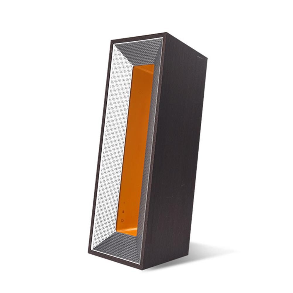 에어로사이드 공기청정기 APS-200, 오렌지(APS-200S)