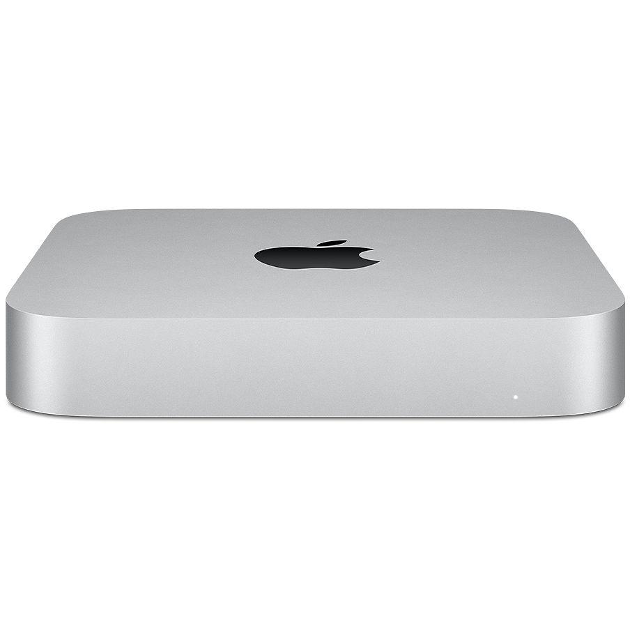 Apple 2020년 맥 미니 PC (M1 칩셋 8코어 CPU 8코어 GPU), SSD 1TB, 8GB