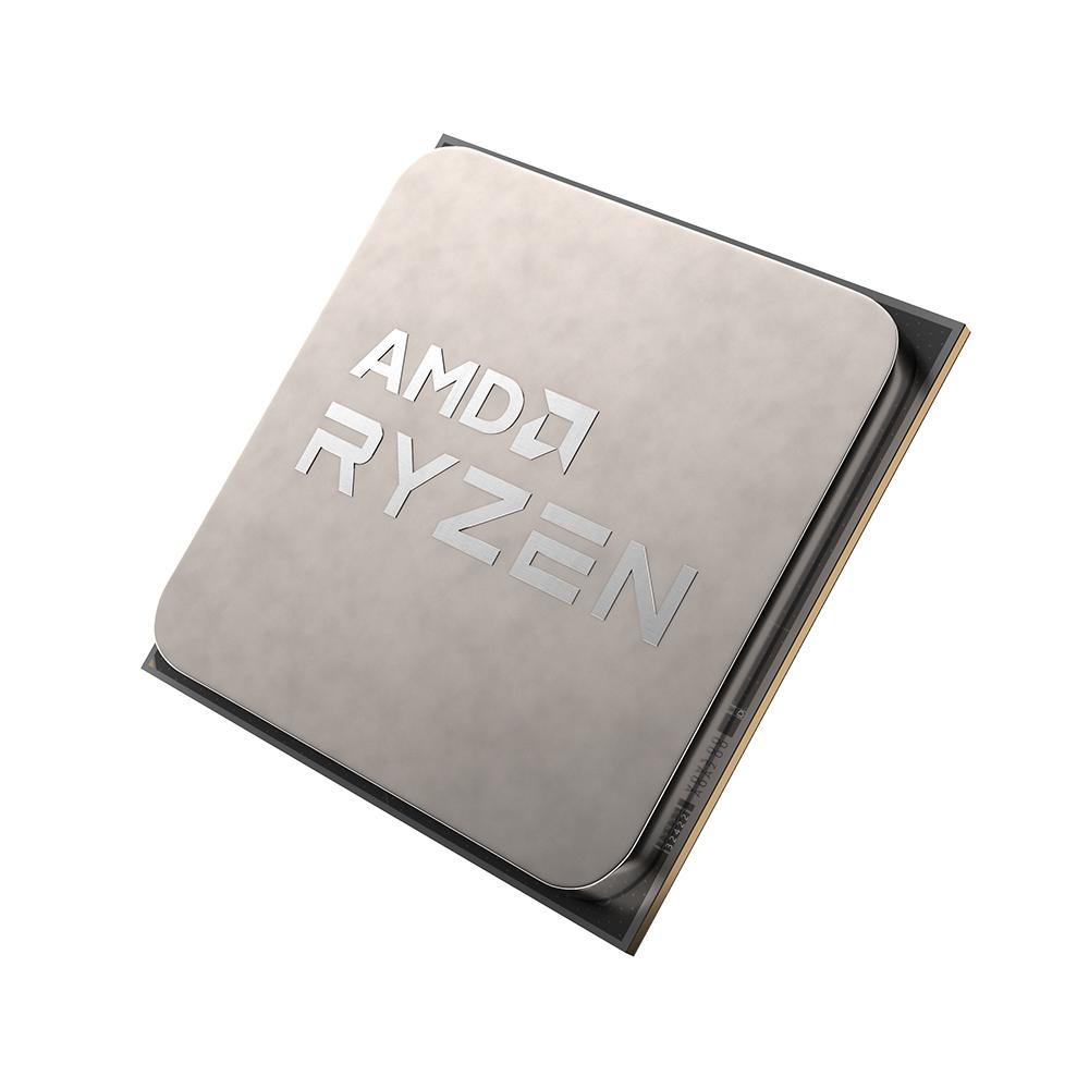AMD CPU 라이젠 7 4세대 5800X 버미어 멀티팩, AMD 라이젠7 4세대 5800X