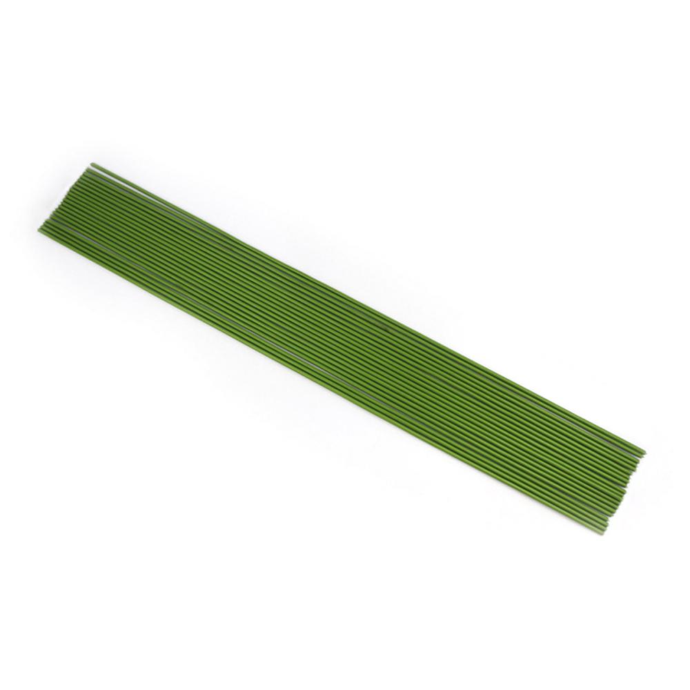 화분월드 식물 지주대 2mm x 60cm, 20개 (POP 4577722952)