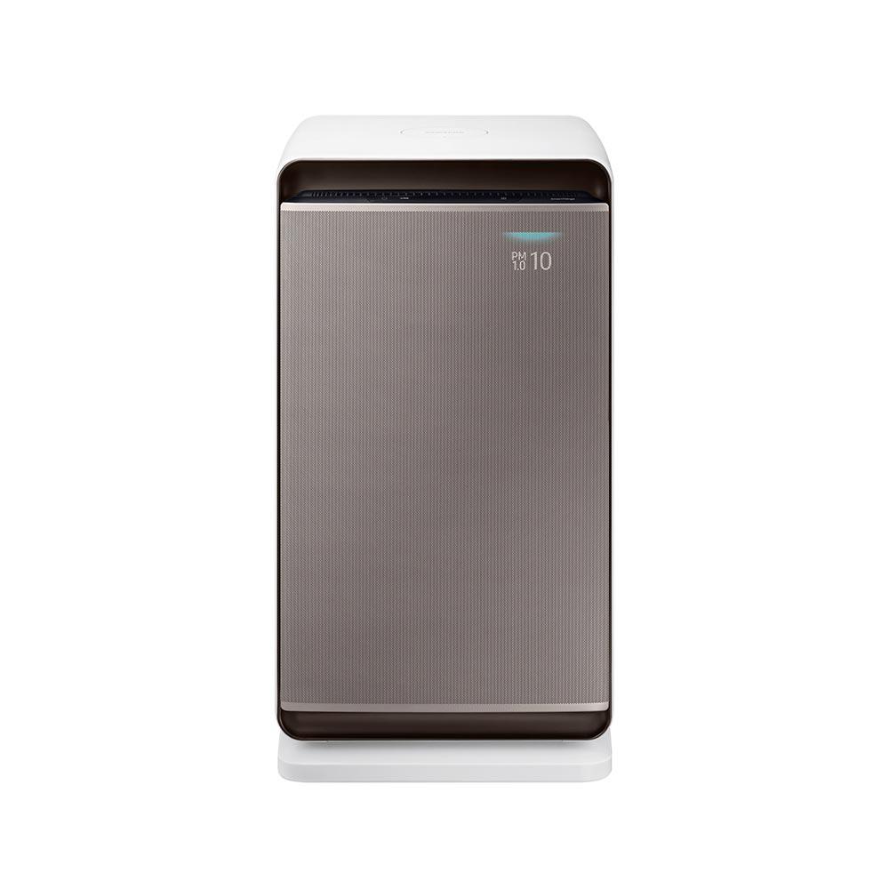 삼성전자 무풍 큐브 공기청정기 AX67T9360WFD 67㎡