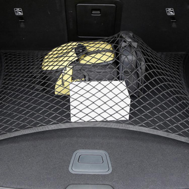 해시카 볼보 XC60 전용 트렁크 , 1개 (POP 4604579954)