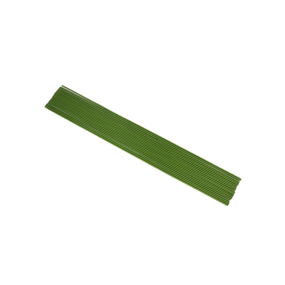 화분월드 식물 지주대 70cm, 17개 (POP 4616285063)