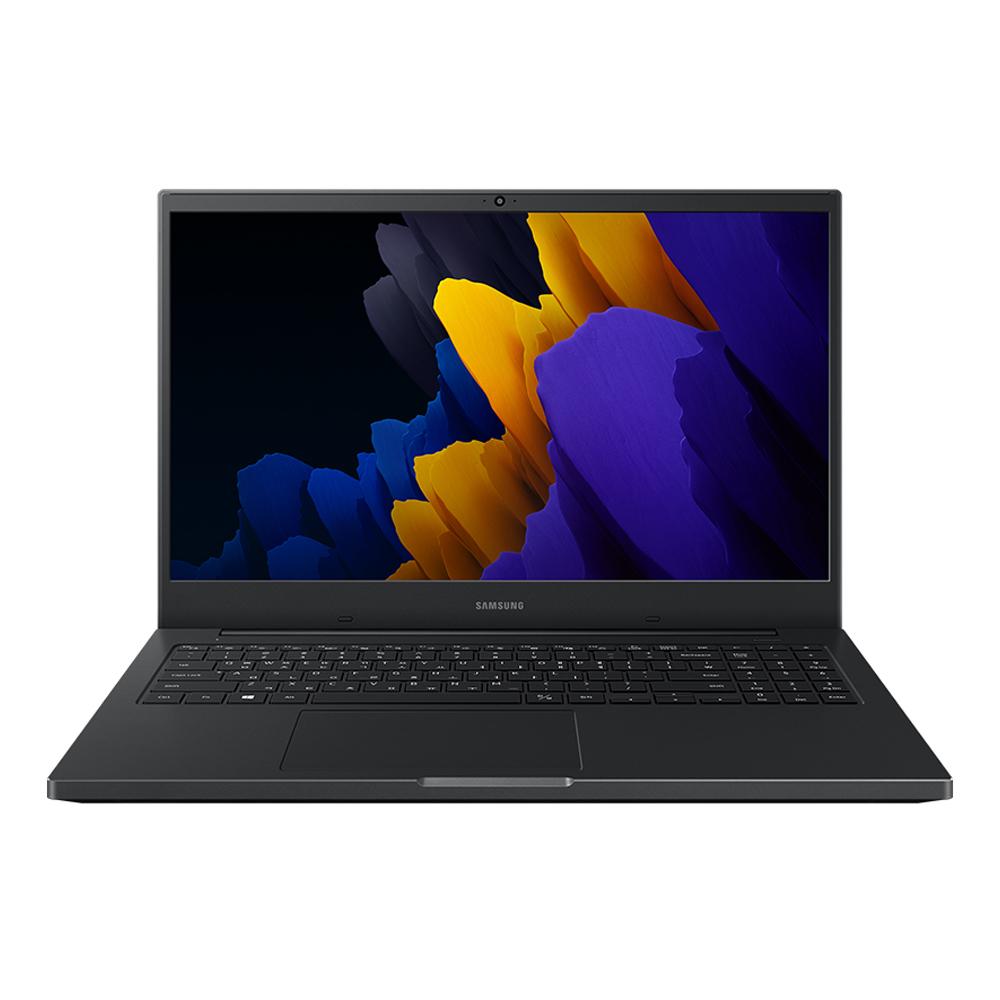 삼성전자 플러스2 노트북 블레이드블랙 NT560XDZ-G58A (i5-1135G7 39.6cm WIN10 Home GTX1650Ti), 포함, NVMe 256GB, 8GB