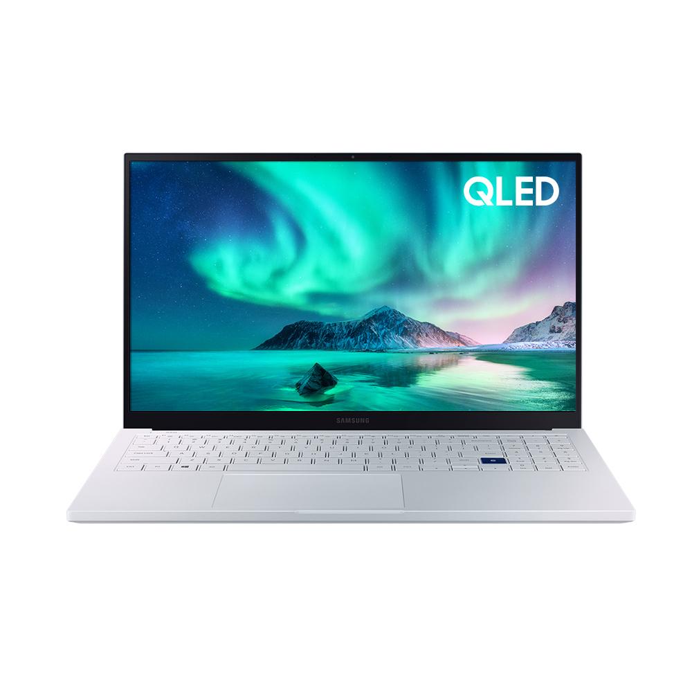 삼성전자 갤럭시북 이온 노트북 아우라실버 NT950XCR-G58A (i5-10210U 39.6cm MX250), WIN10 Home, RAM 8GB + RAM 8GB + SSD 256GB