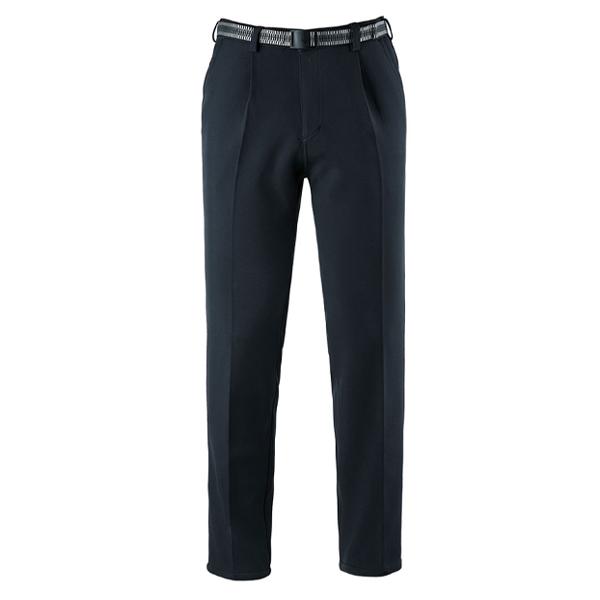 [남성용 등산바지] 피크나인 남성용 베이직 기본 2 팬츠 등산바지 - 랭킹10위 (11090원)