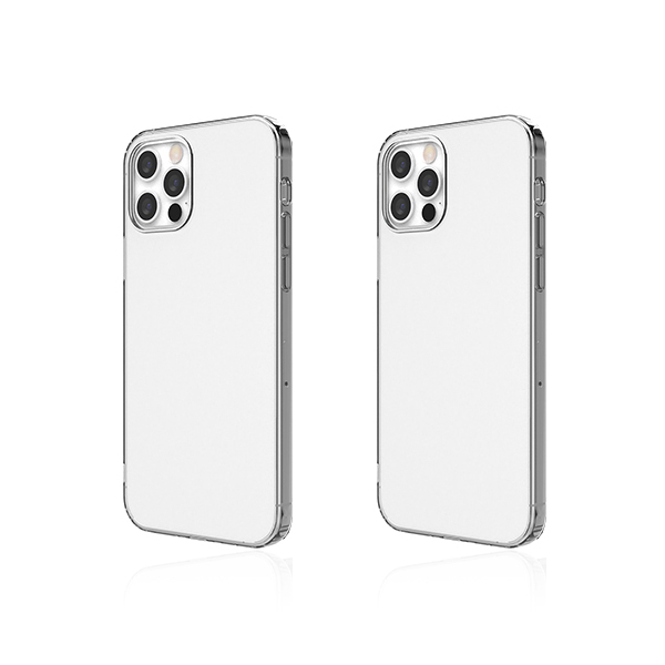 저스트포유 휴대폰 케이스 2p