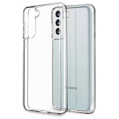 신지모루 에어클로 휴대폰 케이스