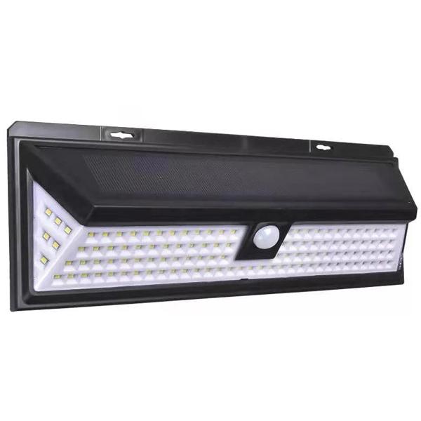 디제이디 LED 태양광 센서등 L118, 1개