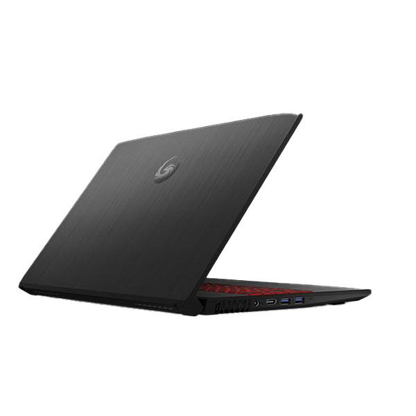 MSI 브라보 17 게이밍 노트북 A4DDR (라이젠7 4800H 43.94cm RX 5500M), 미포함, 512GB, 8GB