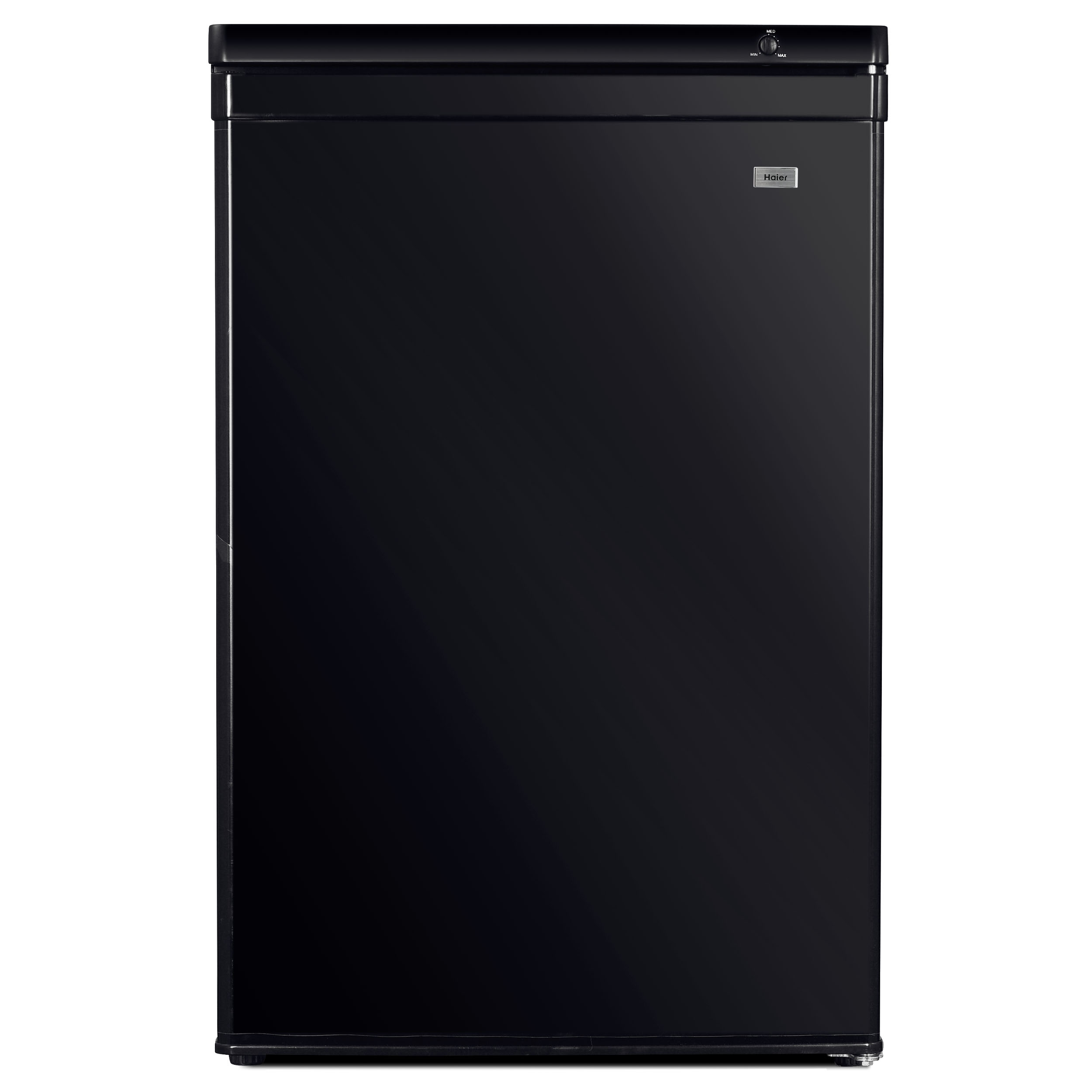 하이얼 냉동고 HUF90MDB 85L 방문설치 (POP 4775780165)