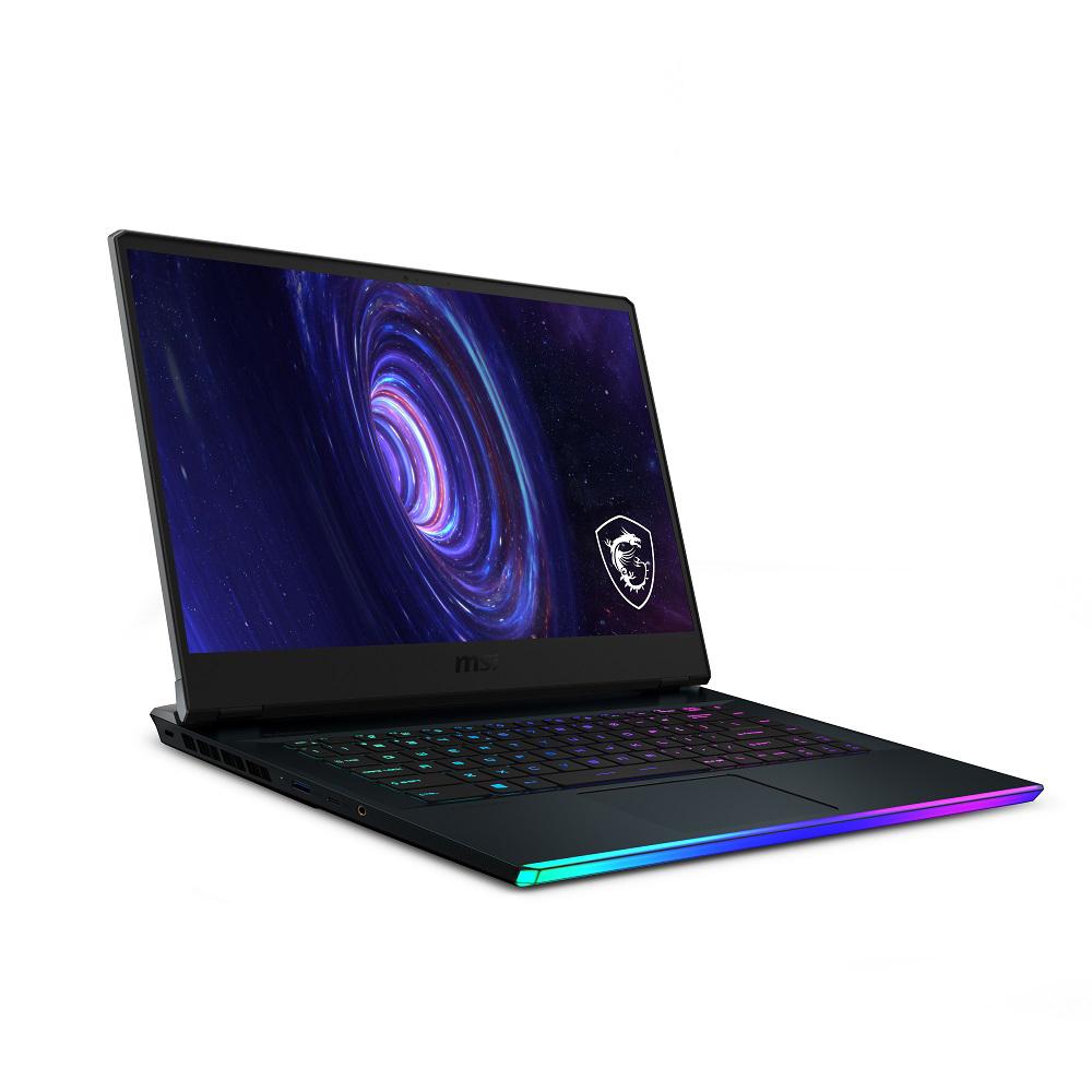 MSI 게이밍 노트북 GE66 Raider 10UG (i7-10870H 39.6cm RTX 3070), 윈도우 미포함, NVMe 512GB, 16GB