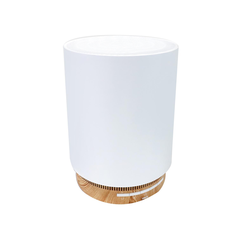 코드26 가정용 공기청정제습기, CODE-APD90WO
