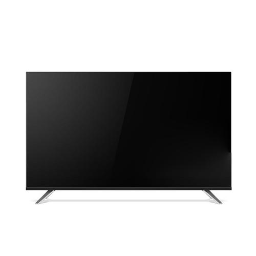 이노스 FHD 101.6cm TV 제로베젤 스마트 TV S4001KU, 스탠드형, 자가설치