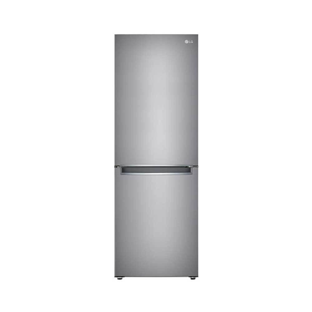 LG전자 유러피안 슬림 디자인 모던엣지 상냉장 냉장고 300L 방문설치, M300S