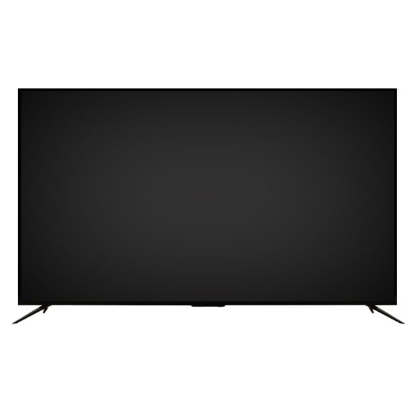 이노스 UHD QLED 189cm 스마트 TV S7511KU, 벽걸이형, 방문설치