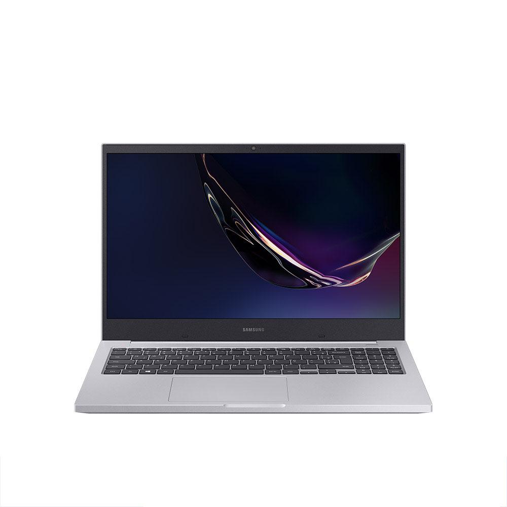 삼성전자 플러스 플래티넘 티탄 노트북 NT350XCR-AD3AS (i3-10110U), 윈도우 포함, 256GB, 16GB