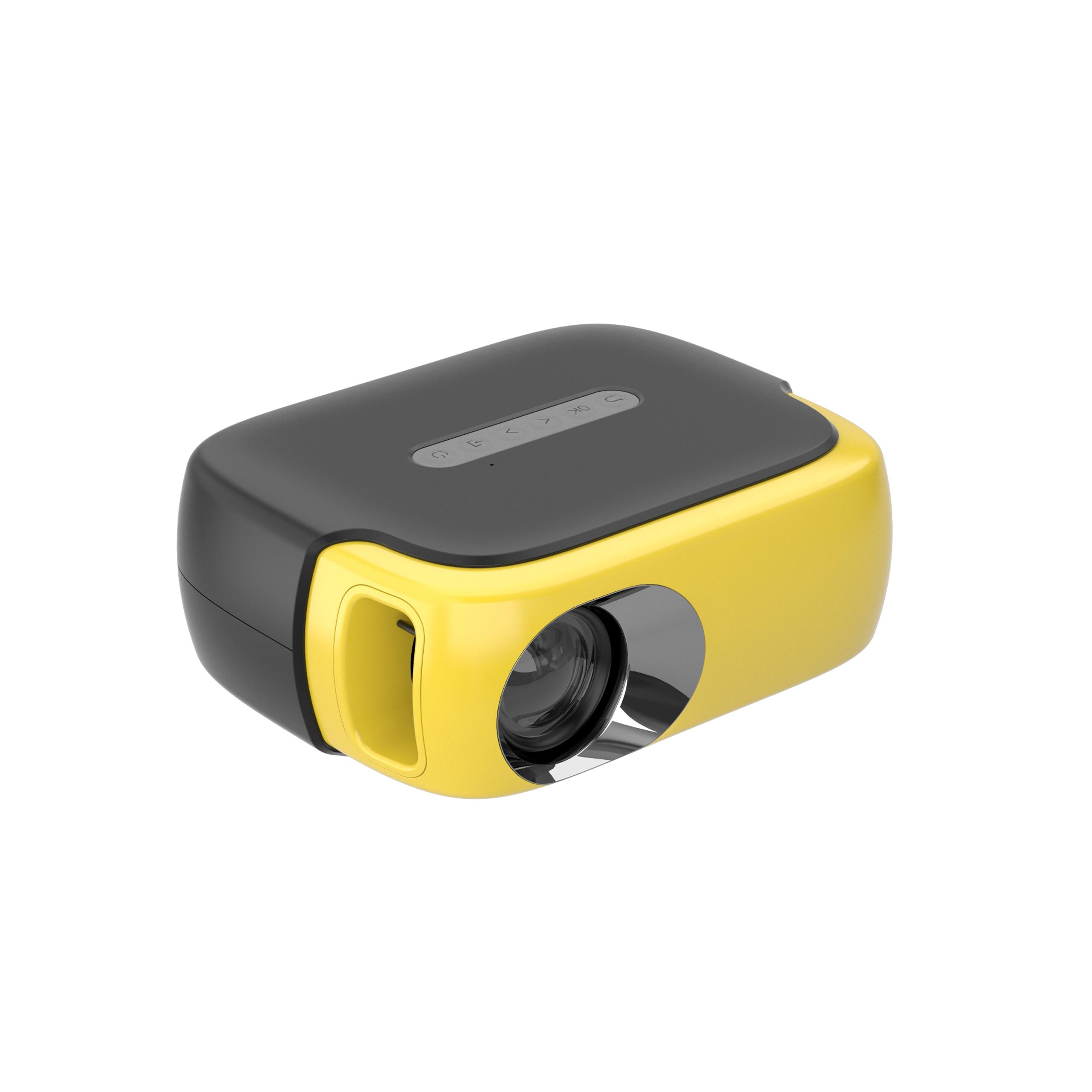 빔프로젝터 RnK360