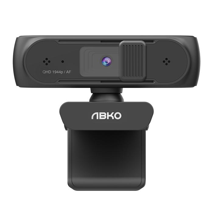 앱코 QHD 웹캠, APC925