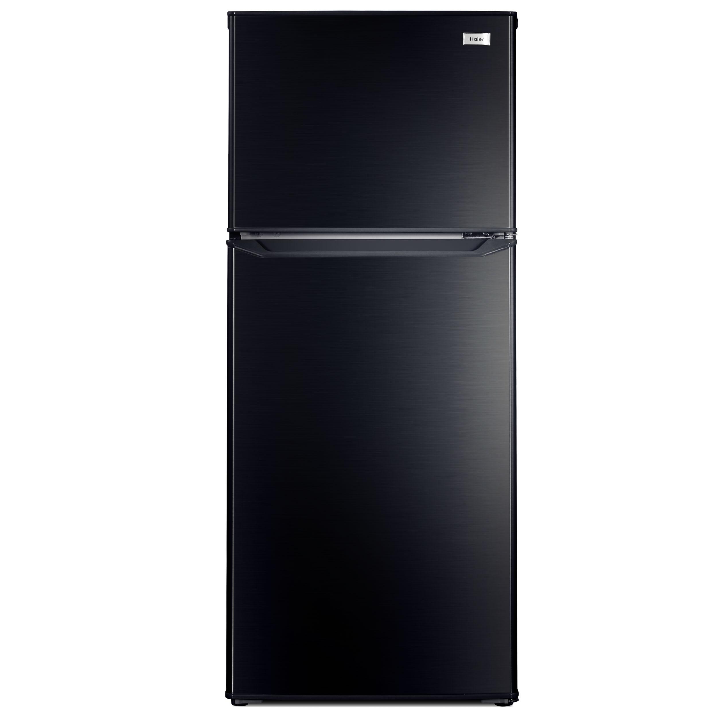 하이얼 1등급 일반소형냉장고 155L 방문설치, HRT166MDB