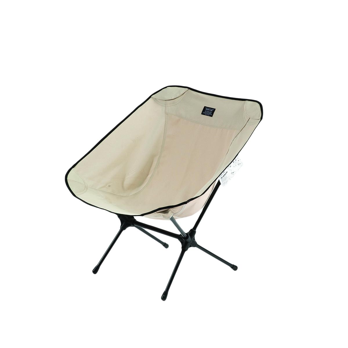 오버랩 어나더마운틴 캠핑 체어 OVGT-308, 혼합색상, 1개