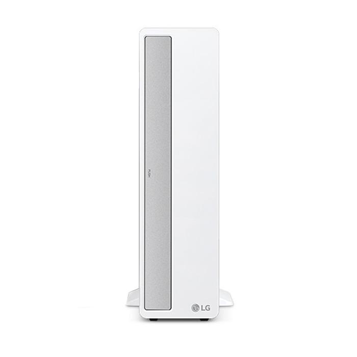 LG전자 데스크탑 A80GV.AR0506 (10세대 i5-10400), WIN10 Home, RAM 8GB, NVMe 256GB