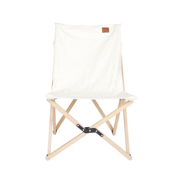 포레스트큐브 우드 릴렉스 의자, 혼합색상, 1개