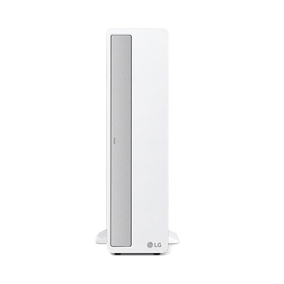 LG전자 슬림 데스크탑 A81GV-AX0306 (i3-10110), WIN미포함, RAM 8GB, NVMe 256GB
