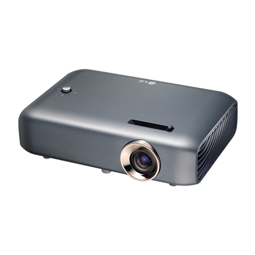 LG전자 시네빔 PH510PS (POP 5109784642)