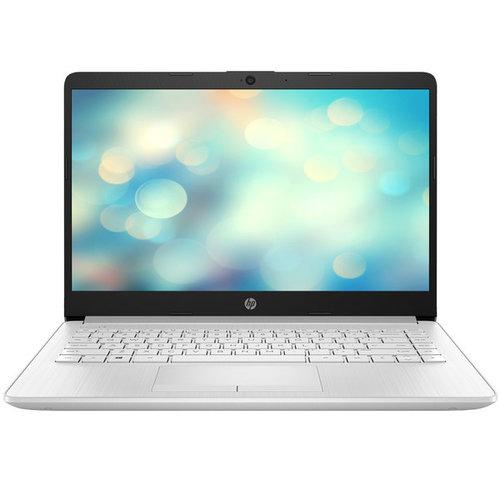 HP 내추럴 실버 laptop 14s-fq0067AU (라이젠 R7 4700U 35.6cm), 256GB, 윈도우 미포함 등, 8GB