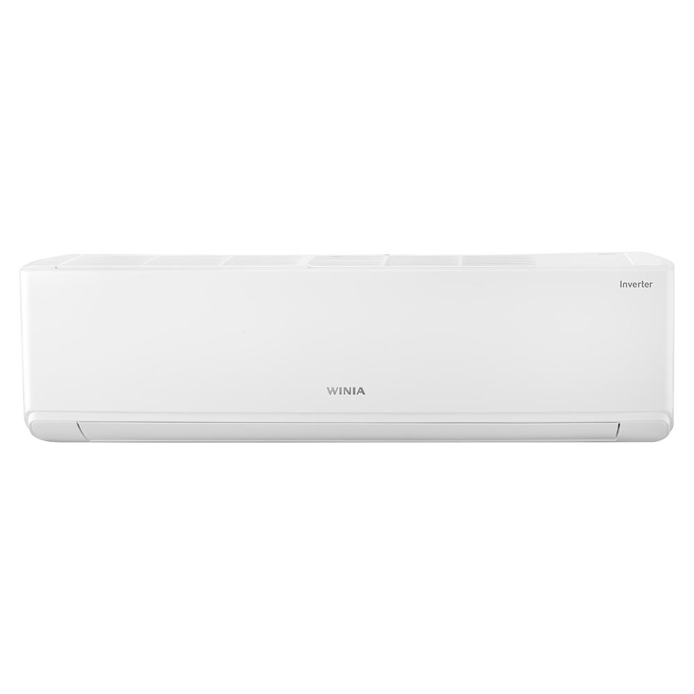 위니아딤채 벽걸이 냉난방기 MRW16DSW 방문설치