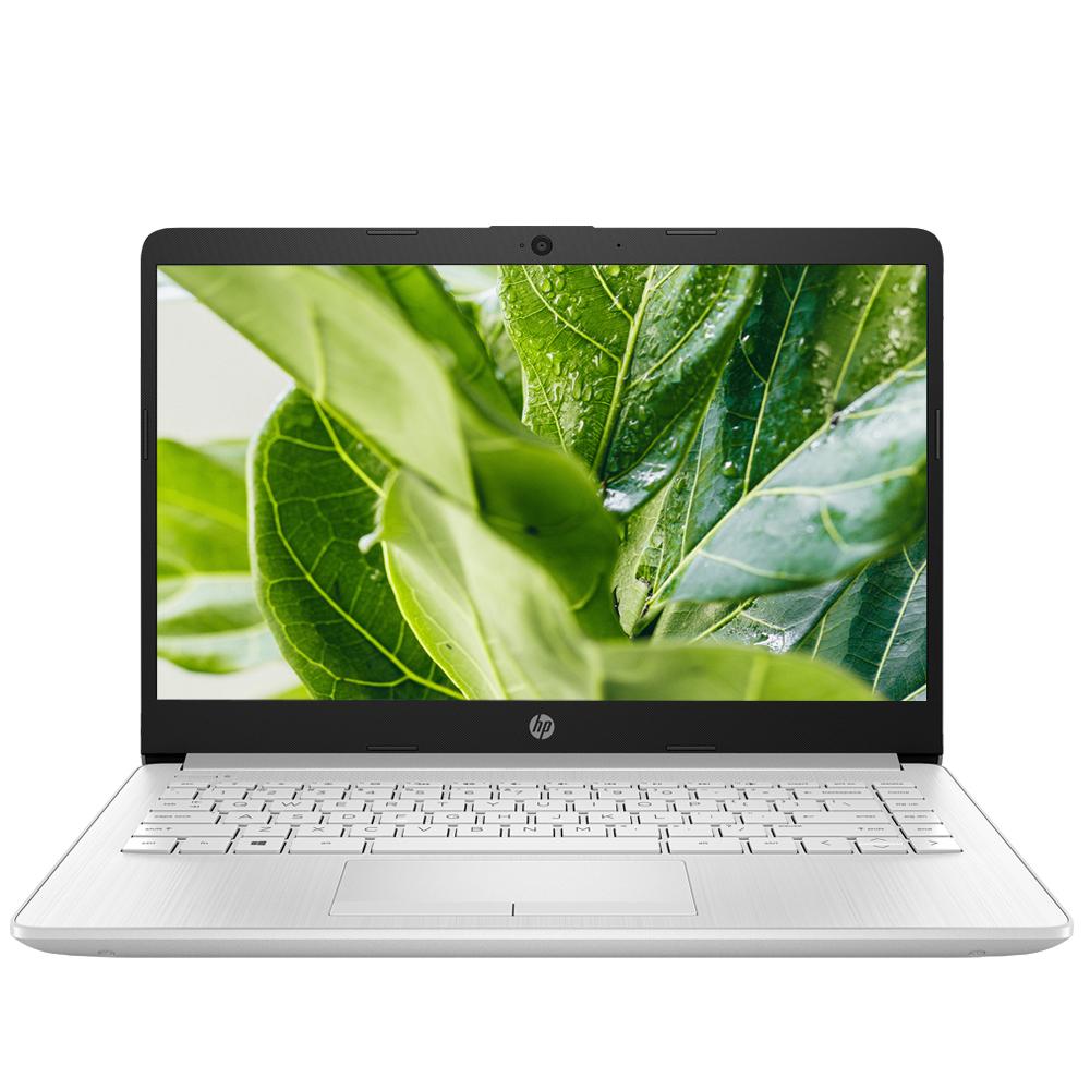 HP 내추럴실버 노트북 14s-fq0066AU 르누아르(라이젠5-4500U 35.6cm WIN10 Home), 256GB, 윈도우 포함, 8GB