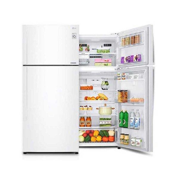 LG전자 일반냉장고 480L 방문설치, B477WM
