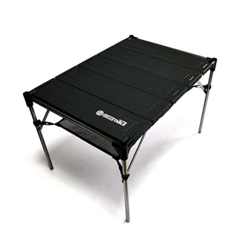 카트리퍼 캠핑 큐브테이블