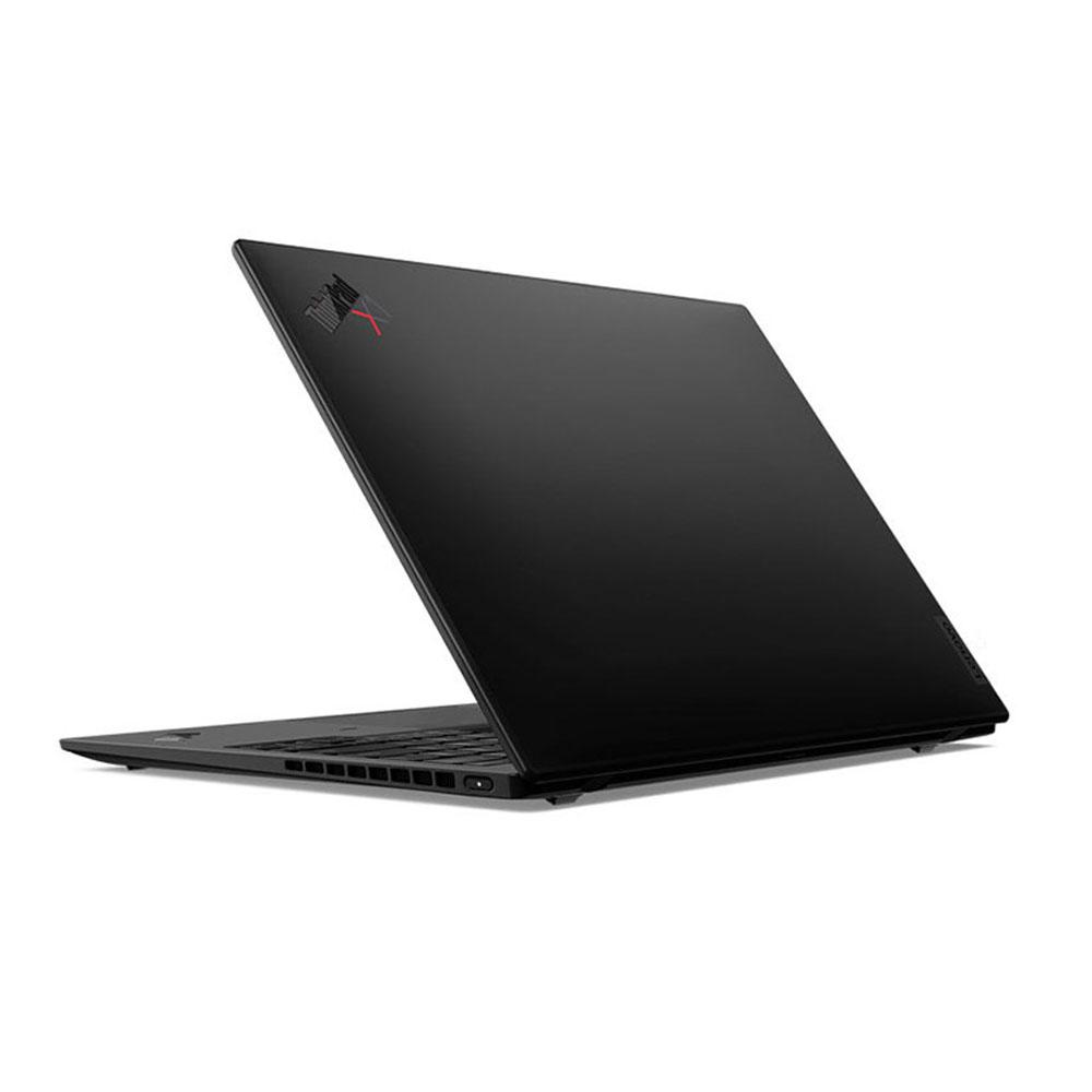레노버 노트북 블랙 ThinkPad X1 Nano 20UNS02100 (i5-1130G7 33.8cm WIN10 Home), 윈도우 포함, NVMe 256GB, 16GB