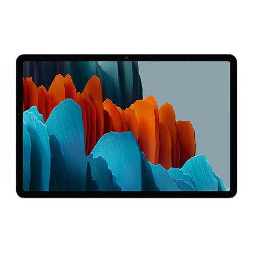 삼성전자 갤럭시탭 S7 WIFI 512GB 태블릿PC, SM-T870N, 미스틱네이비