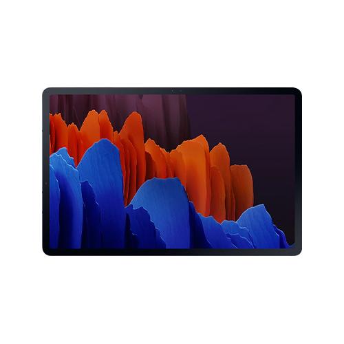 삼성전자 갤럭시탭 S7 플러스 WIFI 512GB 태블릿PC, SM-T970N, 미스틱네이비