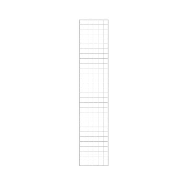 휀스망 30 x 150 cm, 1개 (POP 285269728)