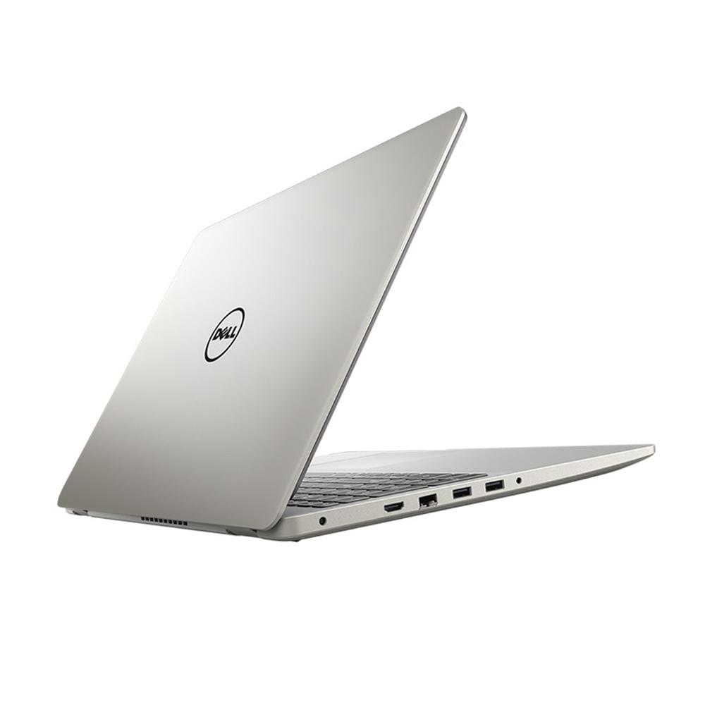 델 Vostro 노트북 15 DV3500-0001KR 듄 (i3-1115G4 39.6cm FHD), 윈도우 미포함, NVMe M.2 SSD 256GB, 4GB