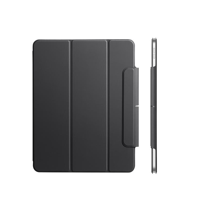 이에스알 슬림 폴리오 태블릿 케이스, 블랙(EB733)-19-2297473952