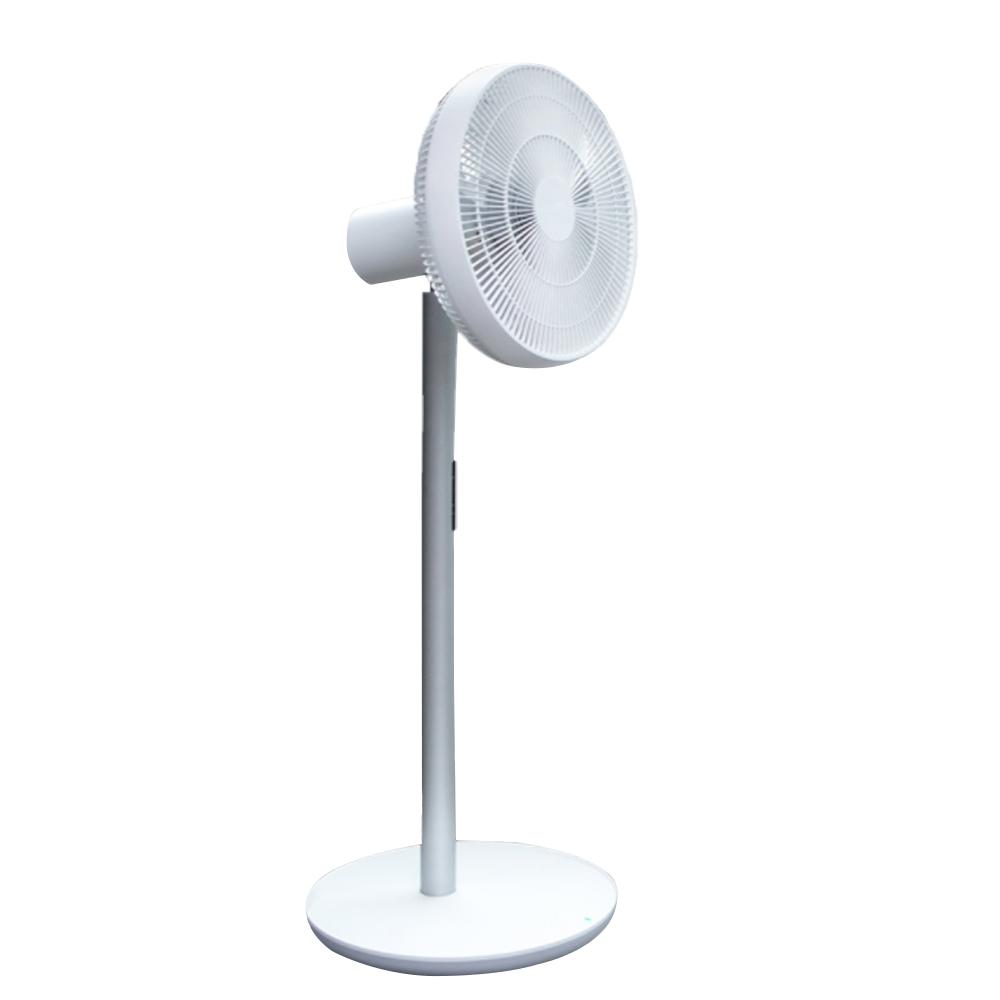 [쿠팡 직수입] Smartmi 스탠딩 무선 선풍기3, ZLBPLDS05ZM (POP 5353804715)