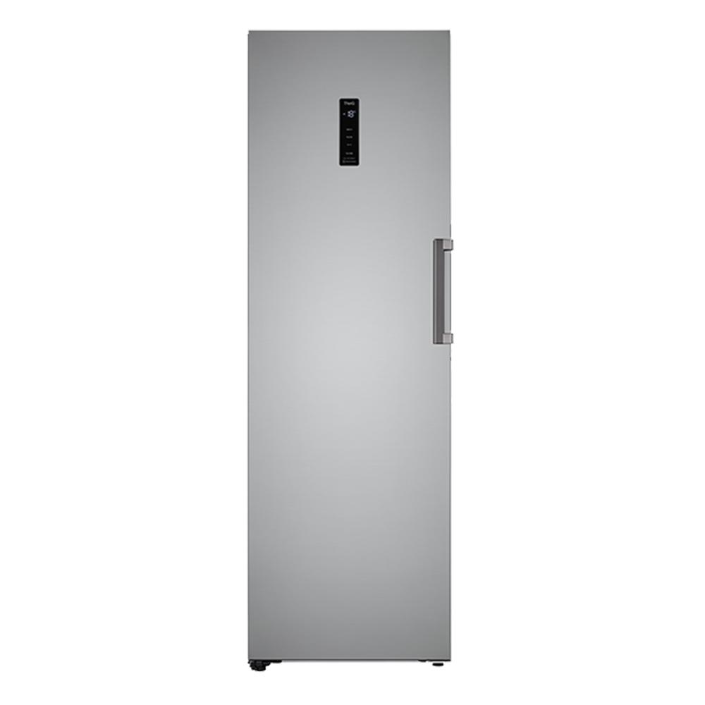[방문설치] LG전자 냉동고 샤인 A320S 321L 방문설치