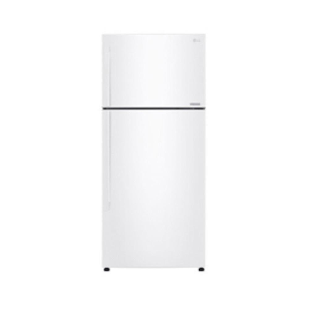 LG전자 일반냉장고 2도어 화이트 B471W32 480L 방문설치