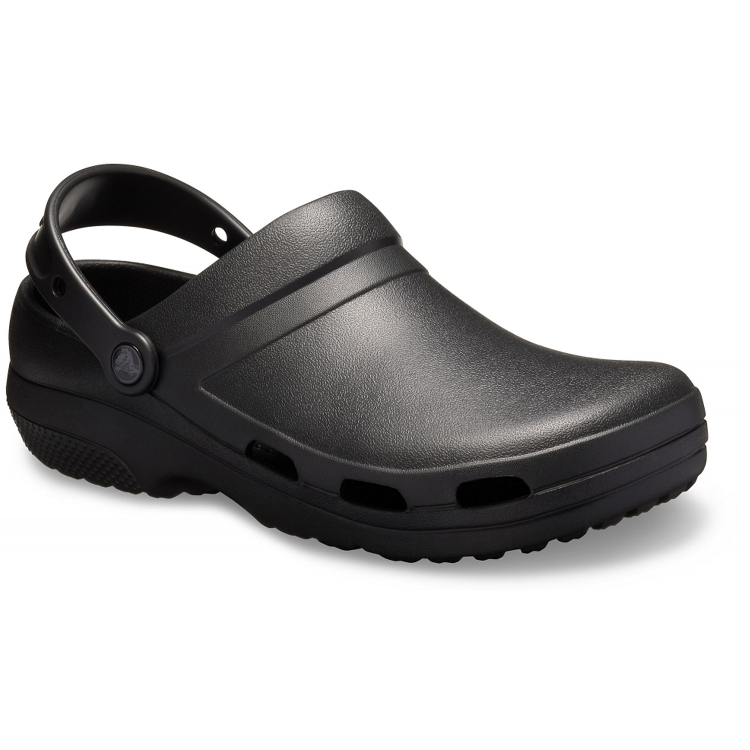 크록스 스페셜 리스트 2 신발 205619